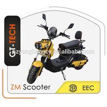 24v mobility scooter motor controller 500/2000w 48/60v high engine EEC/CE/DOT/COC/EMC/RoHS