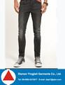 2014 çin jean fabrika yapımı 2014 moda ucuz erkek kot pantolon toptan