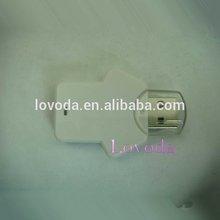 christmas gift OEM plastic usb drive/promotional usb flash drive/gift usb 2.0 batch of key usb not expensive LFN-027