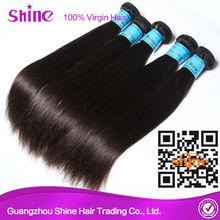 Hot selling brazilian human hair real vagina hair