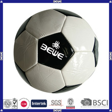wholesale bubble official size and weight world cup promotional hand sewing street manufacturer customize your own football