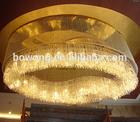 customize pendant lamp fixture,hotel large pendat lamps,custom lava lamp