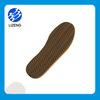 High Quality Eco-friendly Eva shoe sole material