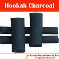 تبلور من طبيعة الفحم لأنابيب المياه مواد ذات جودة عالية