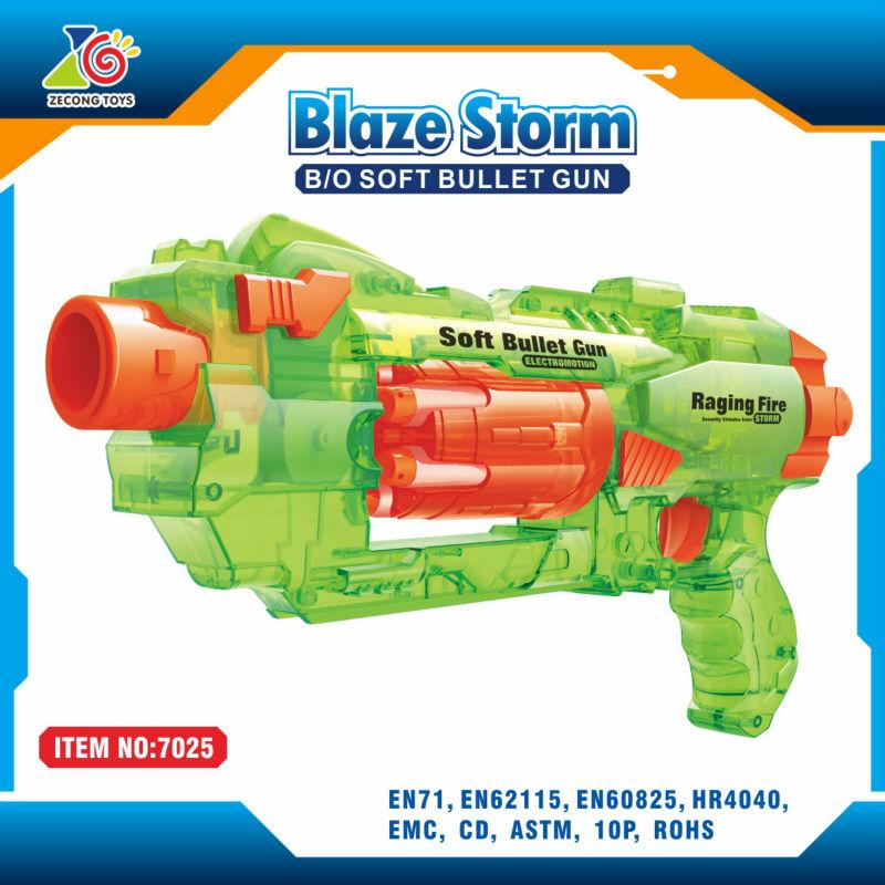 Electronic Toy Guns Toy Gun Bulk Buy/airsoft