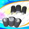 New compatible iR2200 iR2800 iR3300 Pickup roller FF5-4552-020 (2Pcs), FF5-4634-020 (1Pcs)