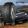 off road tires 225/75R15 radial china truck tyre