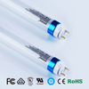 Ervan DLC UL list T8 LED tube led lamp tube5 led tube 18w t8 18w av tube led lights keyword led ring light