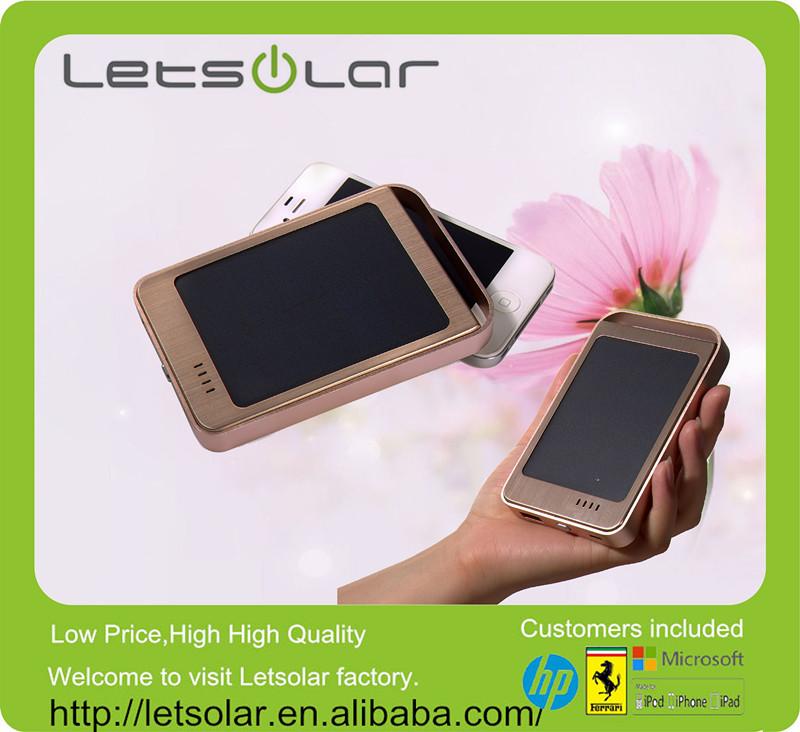 China Innovative Mobile Phone