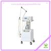 MY-E005 CPAP system | ventilator equipment ventilator machine