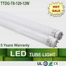 Innovative designer 18w 1200mm t8 led tube