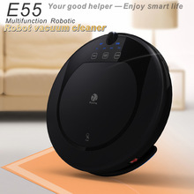 2014 New Arrival OEM Robot Vacuum Cleaner, electric vacuum cleaner, carpet drying machine, unltrasonic sensor