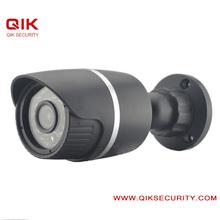 720P Bullet HD AHD IR CUT AHD Camera Analog 960H Real time riflescope night vision