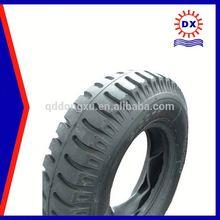 Attractive Motorcycle Tire18 Good Distributor