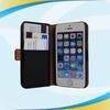Ultra Slim 2014 designer custom for iphone 5s shiny printing case