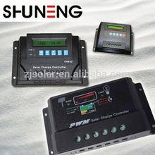 SHUNENG 10 ampere 12v dc