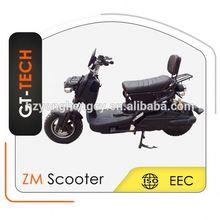 hub motor wheel electric scooter 500/2000w 48/60v high engine EEC/CE/DOT/COC/EMC/RoHS