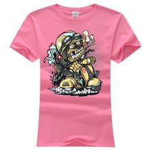 cotton t-shirt,popular t-shirt,woman t-shirt