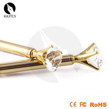 Jiangxin pen factory best metal ball pen brands,pens with custom logo,stationary recycle eco friendly ballpen