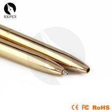 Jiangxin pen factory cheap plastic ballpoint pen,kids icecream ballpoint pen,metal barrel ball point pen
