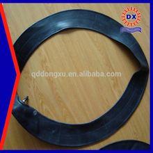 Best Sell Motorcycle Tyre 110/90-18 Good Distributor