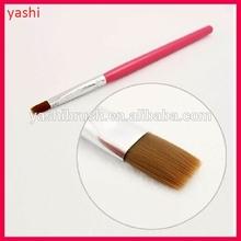 Nail Art Brush Names YASHI for Christmas Gift