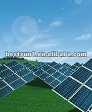 solar cell panel 10000w