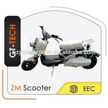 electric scooter motor 24v 300w 500/2000w 48/60v high engine EEC/CE/DOT/COC/EMC/RoHS
