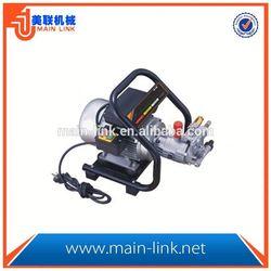Ultra High Pressure Water Blaster For Market