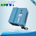 descarga de corona tratamento e conservação de água utilizado para casa ou para a piscina
