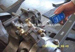 Medium Strength Anaerobic Liquid Thread Sealant