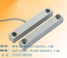 E-5C manufacture wide gap magnetic contacts door switch sensor 5C-59