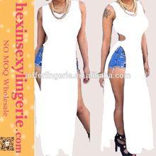 Drop shopping fashion colorfull maxi dress muslim