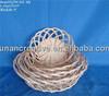 wicker basket, cheap wicker basket, wicker baskets wholesale