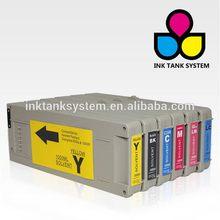 Good quality discount compatible hp 1606 toner cartridge