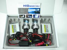 H1 kit xenon hid 35w