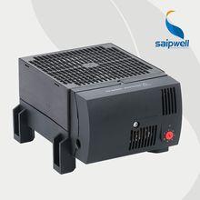 fan hear electric aluminium foil heater up to 1200w CS130