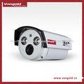 جودة عالية وبأسعار تنافسية مع 2 مجموعة led كاميرا رقمية