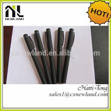 Best sale 2014 newest promotional logo pen blanks