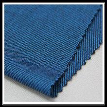 china manufacturer twill heavy brocade fabric viscose polyamide elastane fabric