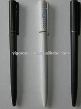 twist mechanism ball pen