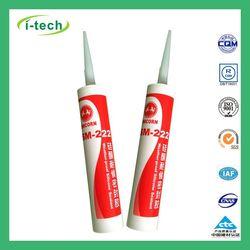 waterproof sealant for plastic SM-222