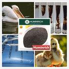 Huminrich Shenyang Sodium Humic Acid Organic Chicken Feed For Sale