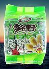 high quality sea weeds flavor 160g Korean crispy grain roll cracker