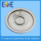 Iowa cranberry juice can Easy open door seller 202//aluminium ring pull tab