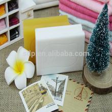 Best plant oil laundry soap