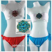 unique design sexy bikinis, swimwear and beachwear for ladies