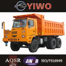 tipper bauxite mining companies dumper truck investors in mining truck