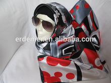 tudung bawal shawl,satin shawl,hijab shawl