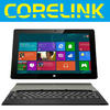 hot selling tablet pc 10 inch windows gps 3g with long standby price China